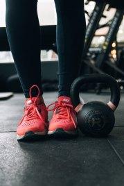 maria-fernanda-gonzalez- cours de gymnastique robion