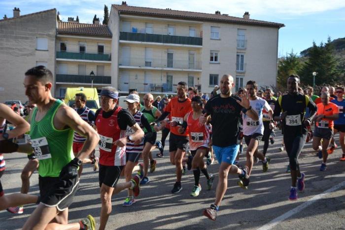 robion départ Ronde 2017