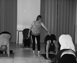 Yoga 1 (8)