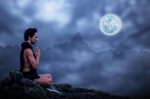 qi gong meditation arcl de robion