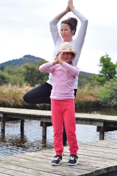 yoga enfants 1