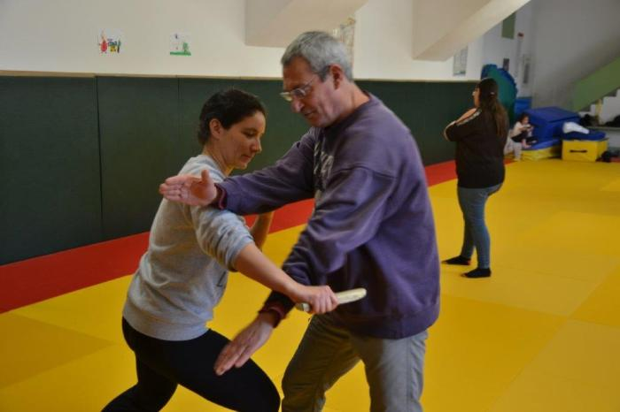 robion self defense (2)