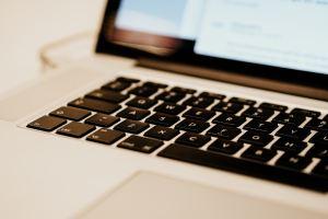 Cours d'informatique , Apprendre à utiliser un d'ordinateur, robion, Luberon, Vaucluse