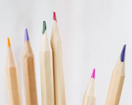 atelier coloriage robion luberon